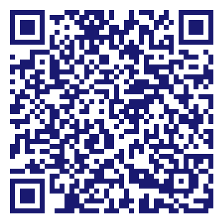 QR-Code for Curtis Farm