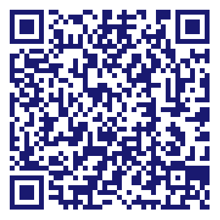 QR-Code for Curtis Haze Coulam Md
