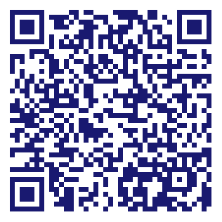 QR-Code for Curtis Insurance