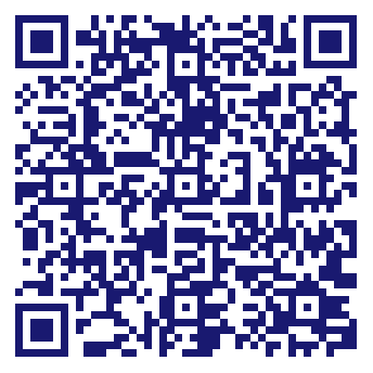 QR-Code for Curtis Martin Tree Surgery
