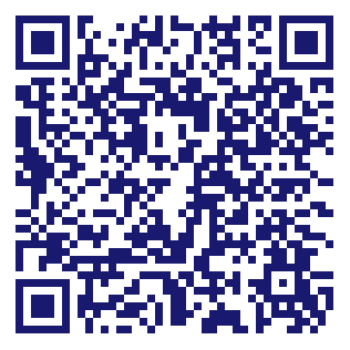 QR-Code for Curtis Nelson