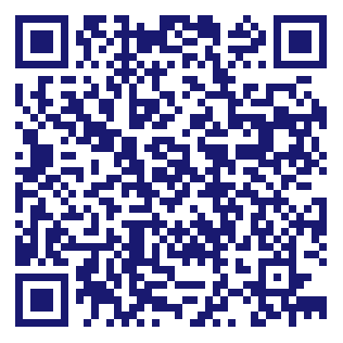 QR-Code for Curtis P Bonin