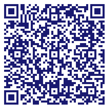 QR-Code for Curtis Rich State Farm Insurance