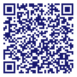 QR-Code for Curtis Technology Inc
