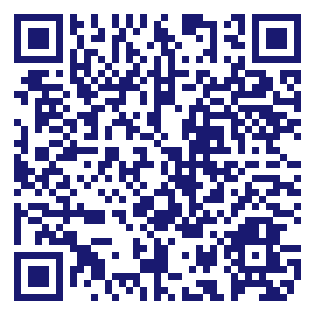 QR-Code for Curtis W Umsted