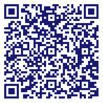 QR-Code for Curtis Wells Tax Service
