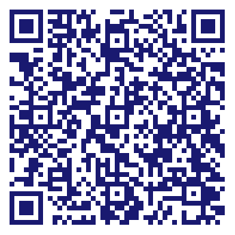 QR-Code for Curtis Woods Construction