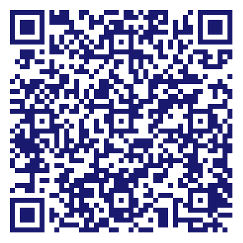 QR-Code for Curtis & Porter, P.A.