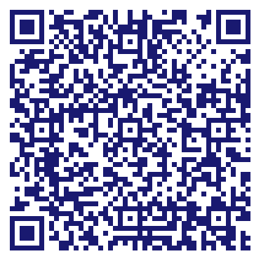 QR-Code for Curts Auto Repair & Supply