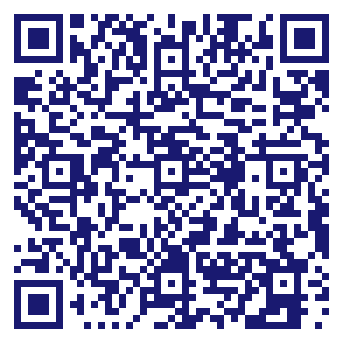 QR-Code for Curts Custom Decks Inc
