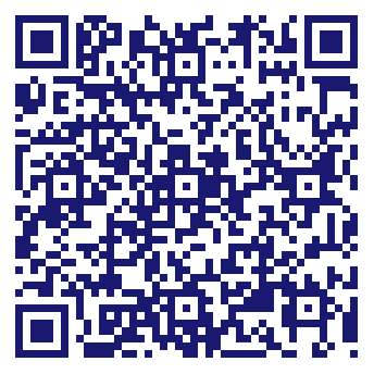 QR-Code for Curtsinger Trailer Sales