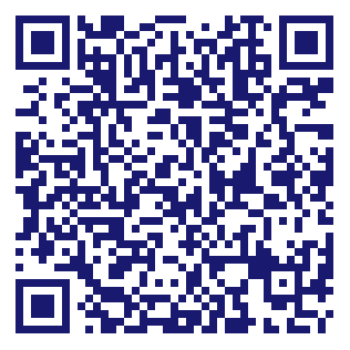 QR-Code for Curve Appeal