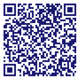 QR-Code for Cusamano Builders