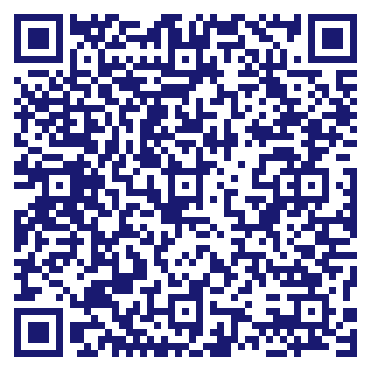 QR-Code for Cushing Commercial Club-ball