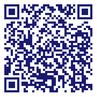 QR-Code for Cushman Law Office Pc