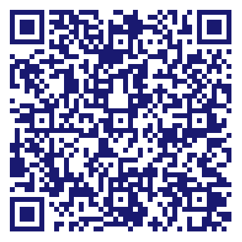 QR-Code for Cusic Mechanic & Towing