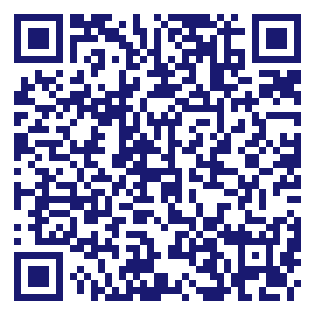QR-Code for Custer County Clerk