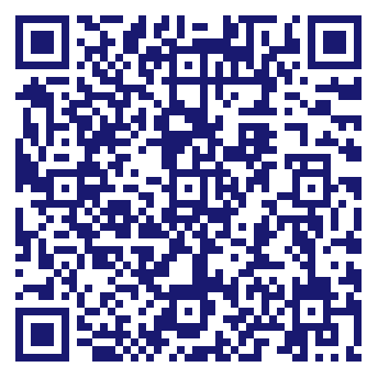 QR-Code for Custer Meemic Insurance