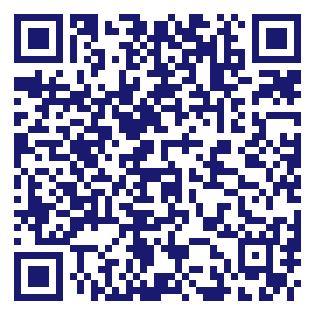 QR-Code for Custom Aquatics Inc