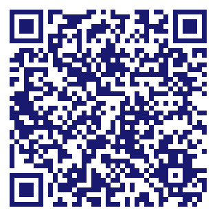 QR-Code for Custom Auto & Truck
