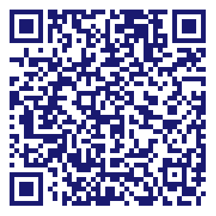 QR-Code for Custom Beer Handles