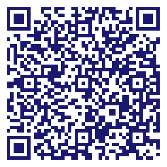 QR-Code for Custom Building Products