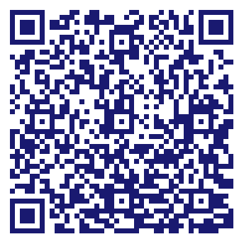 QR-Code for Custom Candles By Vicki