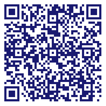 QR-Code for Custom Carpentry Service