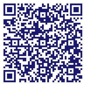 QR-Code for Custom Claim Solutions Inc