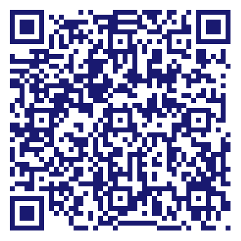 QR-Code for Custom Cleaning Services