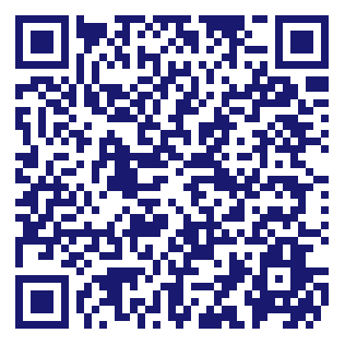 QR-Code for Custom Computer Svc