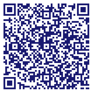 QR-Code for Custom Covers & Window Trtmnts
