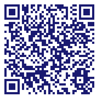 QR-Code for Custom Crafters
