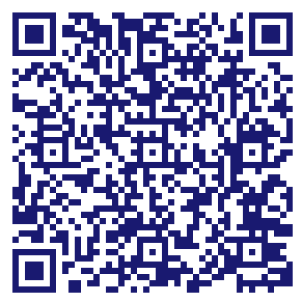 QR-Code for Custom Creations Business