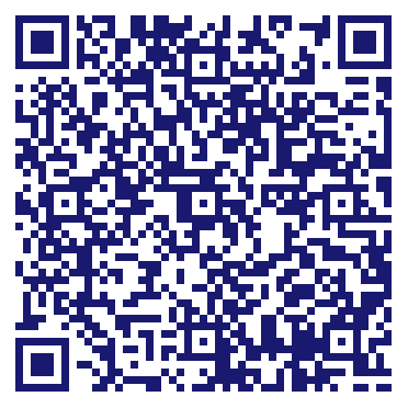 QR-Code for Custom Creative Outdoor Scapes