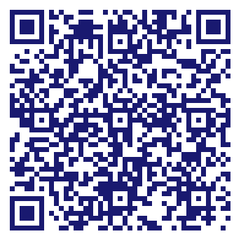 QR-Code for Custom Data Systems Inc.