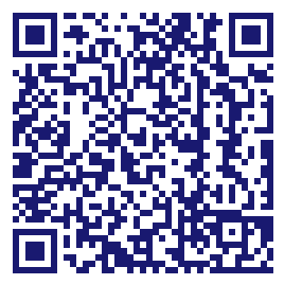 QR-Code for Custom Decorating Co