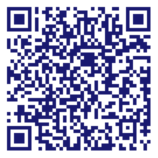 QR-Code for Custom Fabrication