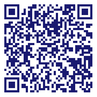 QR-Code for Custom Fitted Canvas