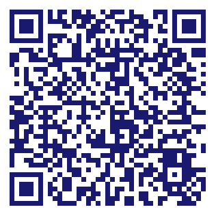 QR-Code for Custom Frame & Gift