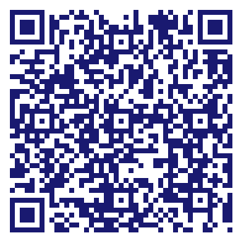 QR-Code for Custom Glass and Mirror