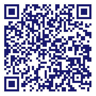 QR-Code for Custom Graphics