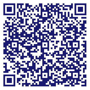 QR-Code for Custom Heating & Air Condition