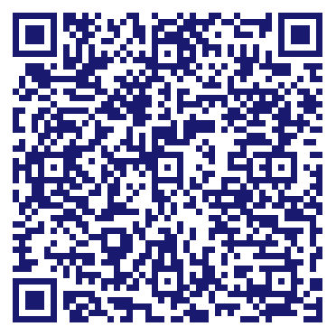 QR-Code for Custom Interiors & Gifts Ltd