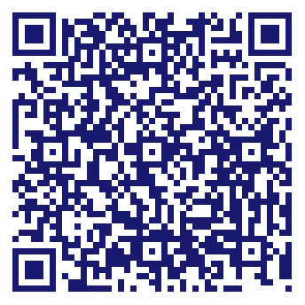 QR-Code for Custom Kitchen & Bath