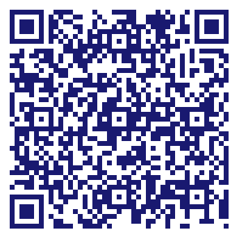 QR-Code for Custom Lodgepole Furniture