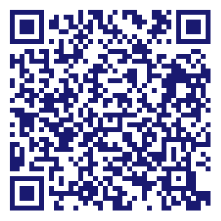 QR-Code for Custom Made Products