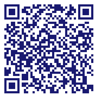 QR-Code for Custom Manufacturing