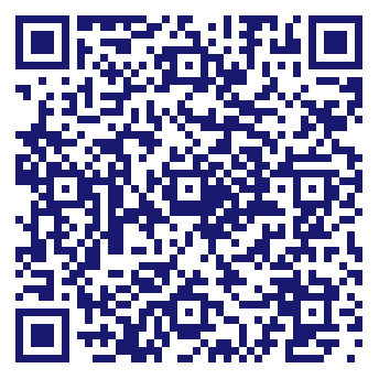 QR-Code for Custom Marble Products Inc