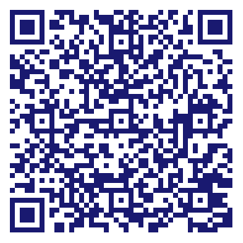 QR-Code for Custom Paintball Graphics